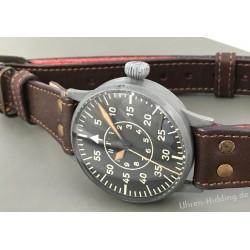 Laco Pilot-watch Durowe D5