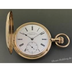 Deutsche Uhrenfabrikation...