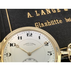 A. Lange & Söhne Pocket...
