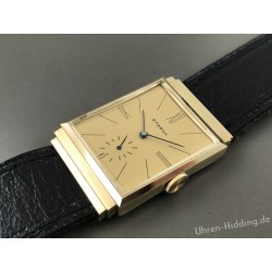 Eterna 1930s new old stock