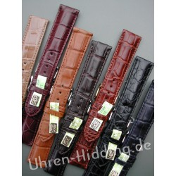 Leather Straps in different...