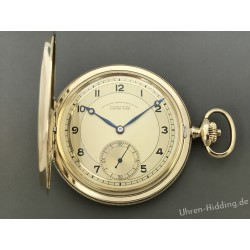 Lange-pocket-watch OLIW...