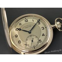 Lange-Uhr OLIW 585/ooo...