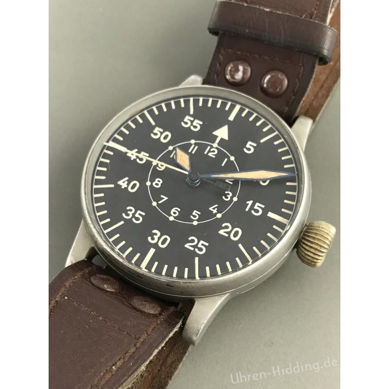 A. Lange & Söhne Pilot Watch Cal. 48.1