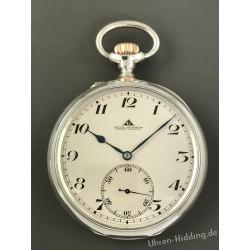 Dt.Präzisions-Uhrenfabrik...