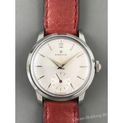Zenith Ladies Wrist-Watch...