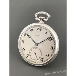 Longines Pocket-Watch...