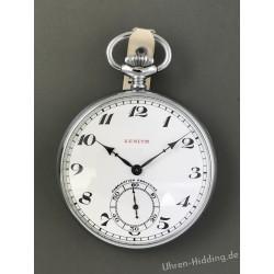 Zenith Pocket-watch  (NOS)...