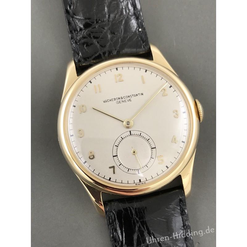 Vacheron & Constantin wrist-watch