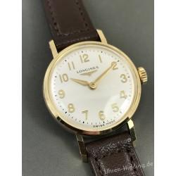 Longines Ladies-wrist-watch