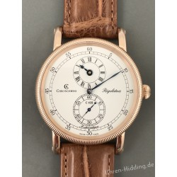 Chronoswiss Regulateur...