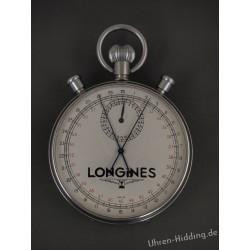 Longines Stoppwatch...