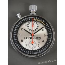 Longines Chronograph...