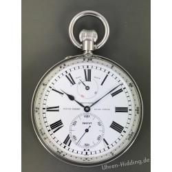 Ulysse Nardin Chronometer...
