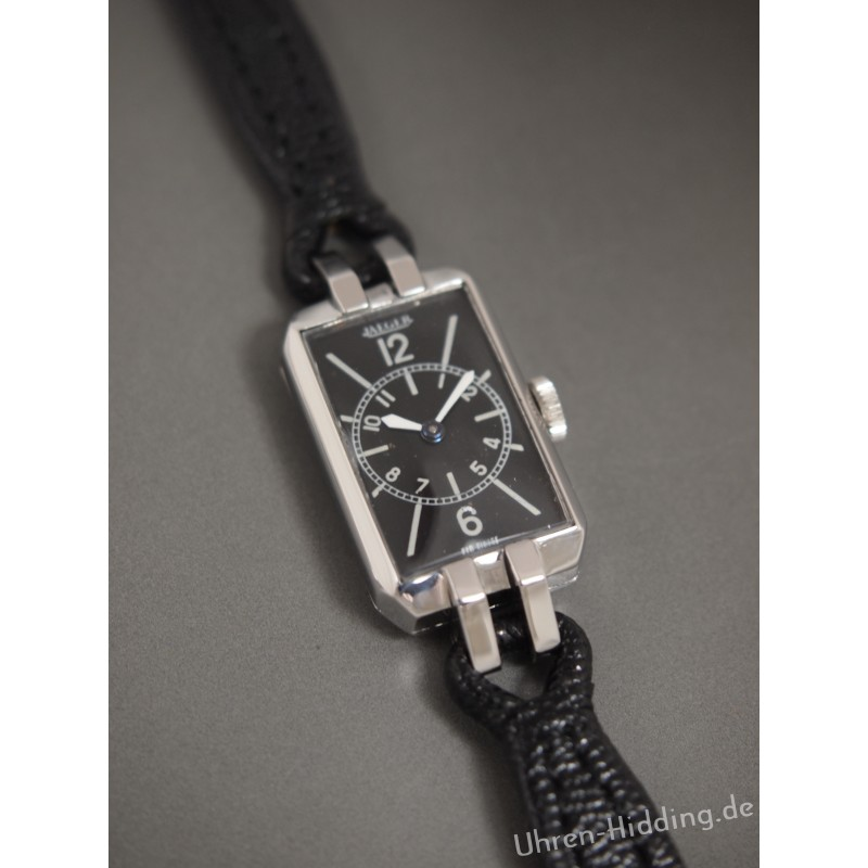 Jaeger LeCoultre Ladies-wrist-watch Cal. 31