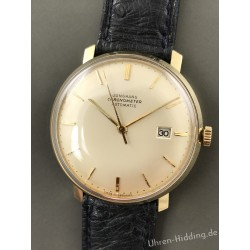 Junghans Automatic...