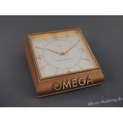 Omega Window-Display-Watch...