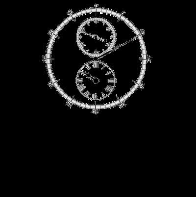 Klassische & Antike Uhren A. Hidding
